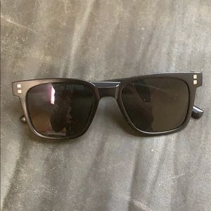 Sun glasses with very good quality
